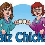 bizchicks