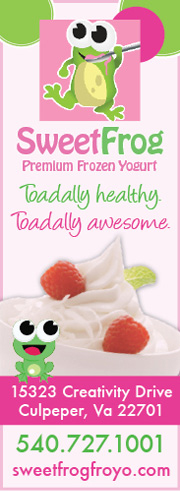 Sweet Frog FB Profile no hrs 6 Benefits of a Custom Facebook Profile Image
