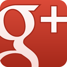 gplus 10 Simple Steps to Get Started with Google+