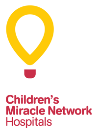 Children's Miracle Network Hospitals SWVA