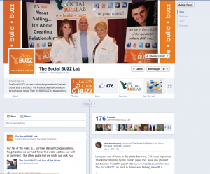 sbl2 300x249 Converting to Facebook Timeline Brand Page