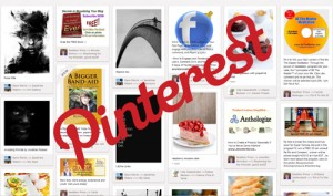 board 300x177 Learn How to Use Pinterest for Business Seminar