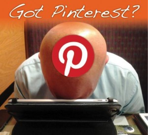 head pinterest 300x273 Learn How to Use Pinterest for Business Seminar