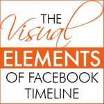 Visual-Elements-icon
