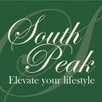 South Peak Living in Roanoke Virginia