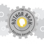 Author Rank Machine