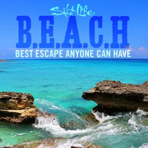 F SL-BEACH-Best-Escape-Anyone-Can-Have