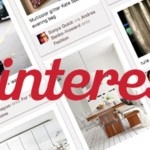 pinterest-for-brands-5-hot-tips-dd27b017d9