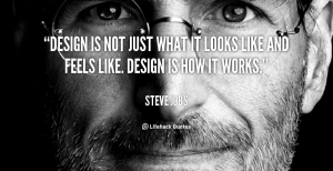 quoteSteveJobsdesignisnotjustwhatitlooks88487_1