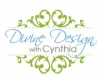 divinedesign