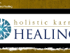 Holistic Karma Healing - Logo