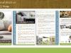 portfolio-images13