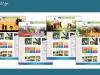 My Birdz - Website Design and Social Media
