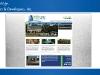 portfolio-images18