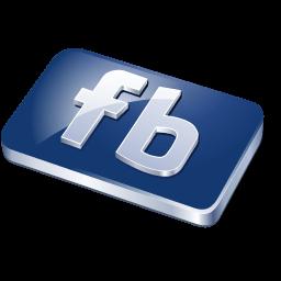 Facebook Workshop by Patsy Stewart
