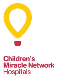 Children's Miracle Network Hospitals SWVA