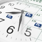 Schedule Facebook Posts by Social Buzz Lab